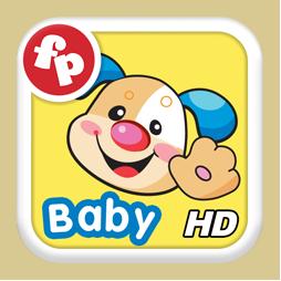 FP_PuppyHD_Icon512_tcm169-22413