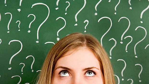 questioning_iStock_00001574_620x350