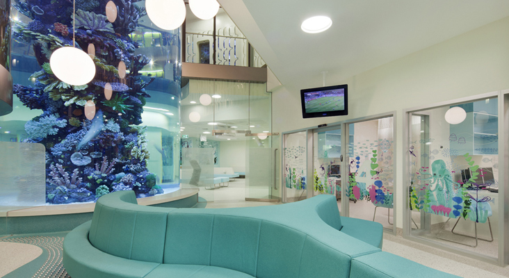 billard-leece-bates-smart-royal-childrens-hospital-11