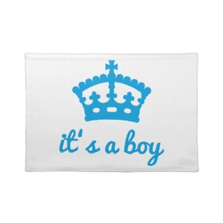 its_a_boy_text_design_with_blue_crown_placemat-r6618d80256fd44809b6cfe398aedc2dc_2cfku_8byvr_324