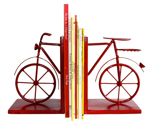 Bicycle_Bookends_jpweb-2