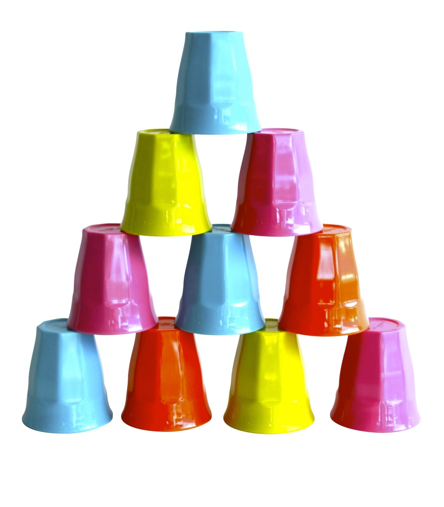 Cup_Tower_jpw