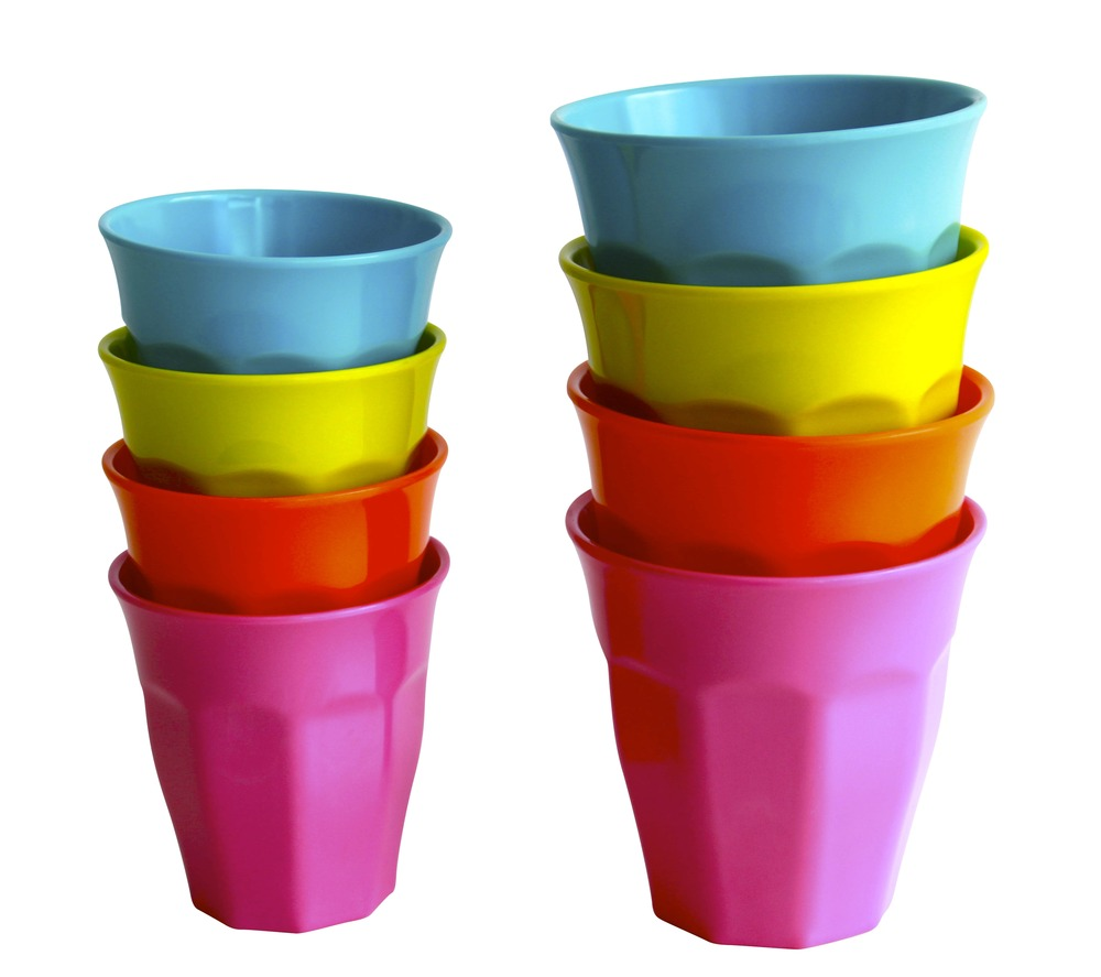 mini___Sippy_Sundae_Cups_w-4