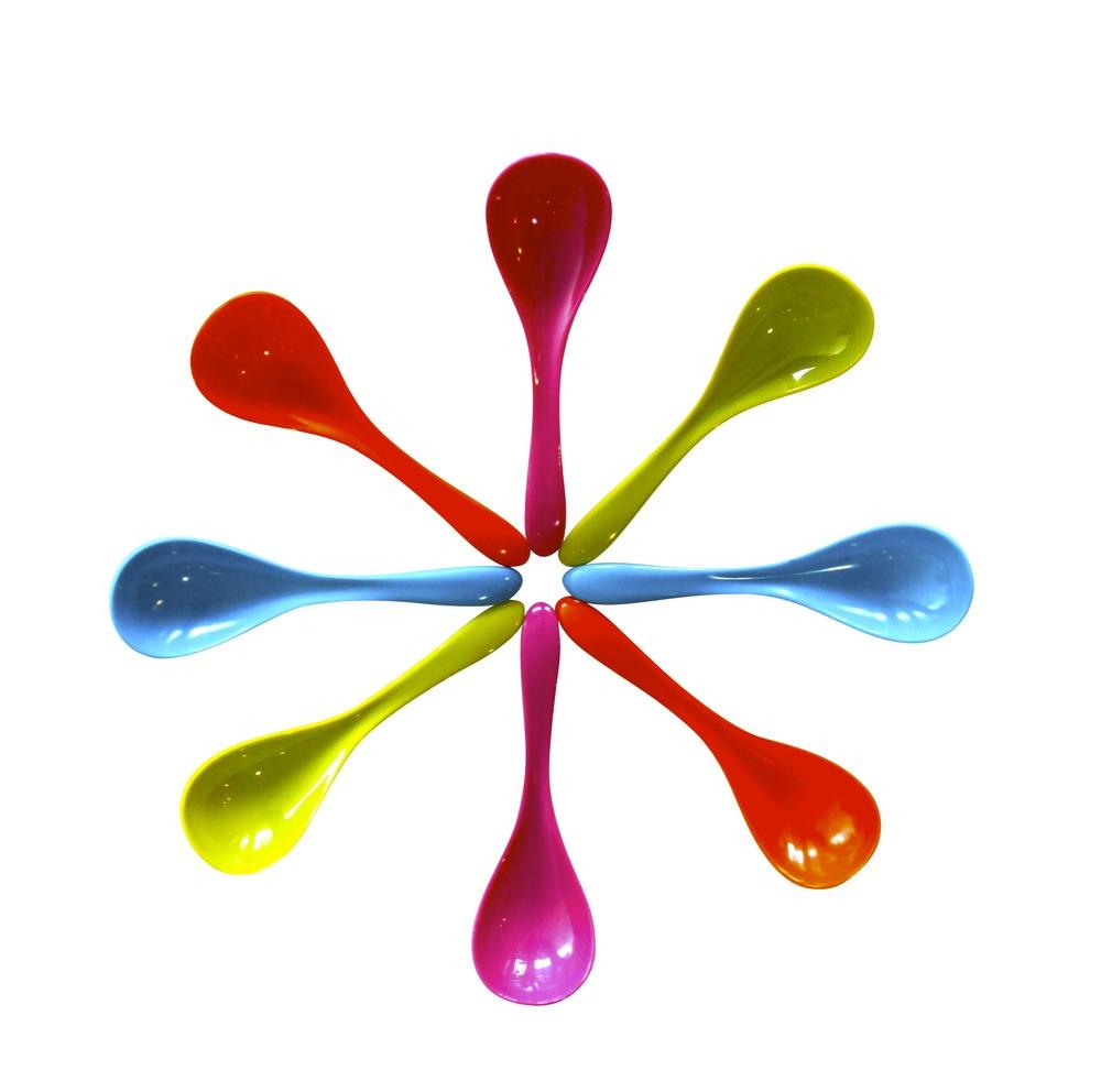 Soup-a-dooper_spoons_jpw