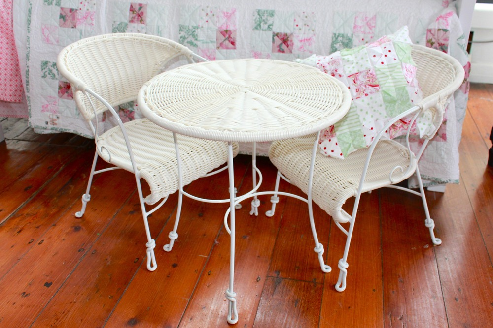 Tea_Time_Table_Chairs-1