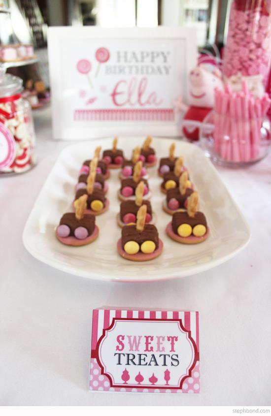 tiny-teddy-chocolate-cars