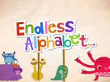 Friday Find: Endless Alphabet App