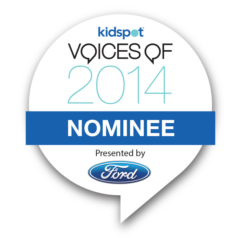 Voices2104-nominee