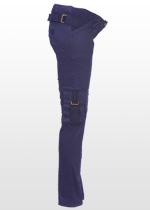 blue-maternity-skinny-jeans-T016b-side