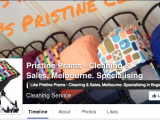 Friday Finds: Pristine Prams