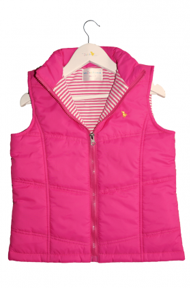 WIN14G08_-_Girls_Pink_Jacket_Bigger_1
