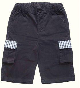 sum13b01-boys-blue-summer-shorts-front-3