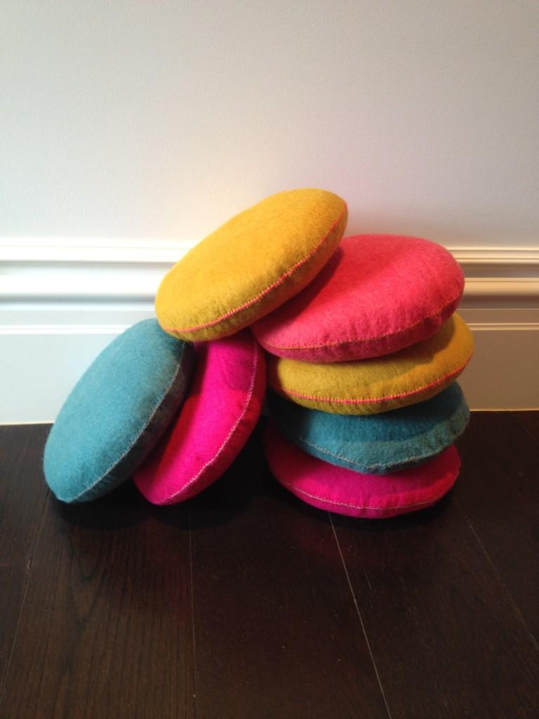 Smartie2_cushions_styling_talointeriors
