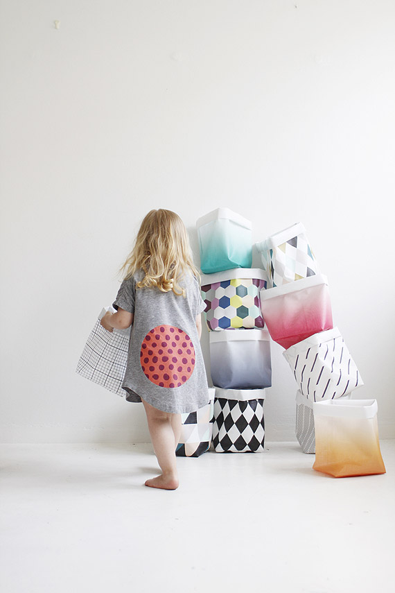inside-living-accessories-kids-the-minimalist-varpunen-sacks-1