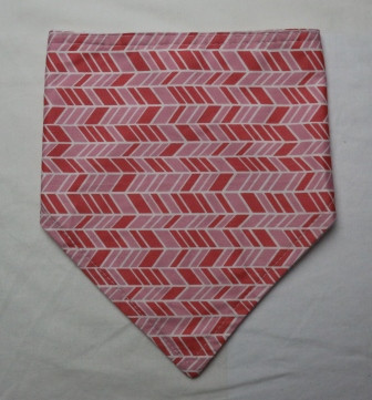 Bandana_Bib_-_Orange_Pink_Stripes_Web_4d96111a-fad9-4b3d-963e-a8941c2ba2e9