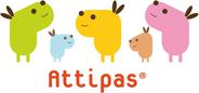 attipas_logo1