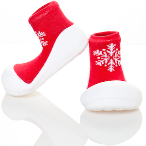 christmas-baby-shoes-attipas-christmas1