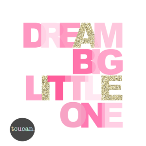 dream_big__88422.1423615832.380.380