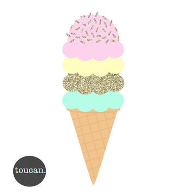 ice_cream_a3__02101.1416888815.380.380