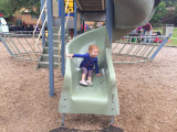 Getting out of the box – Family fun in the great outdoors