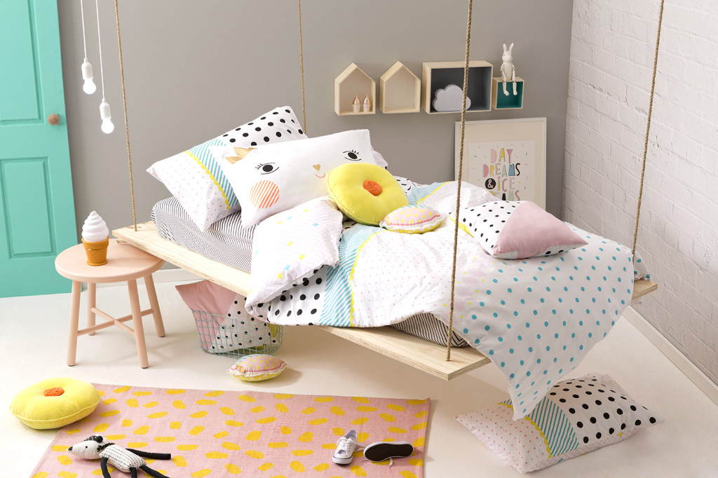 cotton on kids_room_q1_2015_0121_RGB_WEB