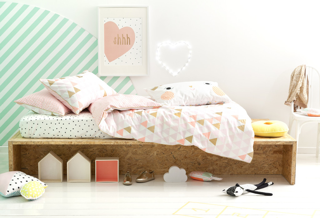 cotton_on_kids_room_q1_2015_0539_RGB_WEB