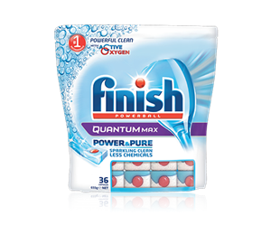 24242-finish-powerpure-3d-6-