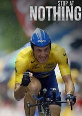 stop-at-nothing-the-lance-armstrong-story-2014_thumb