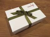 Win a Babyology Supscription box worth $59