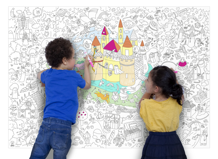omy-giant-coloring-posters-magic-kids-play