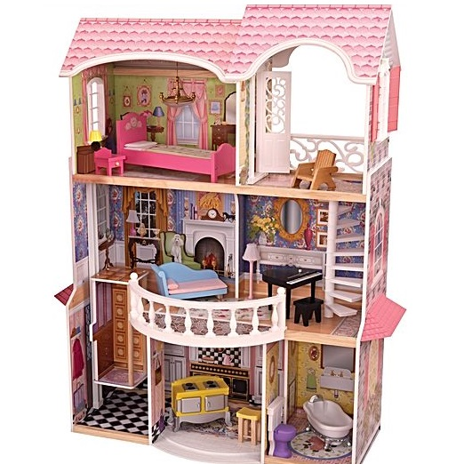 kidkraft-magnolia-mansion-dollhouse-with-furniture-main-1068-1068