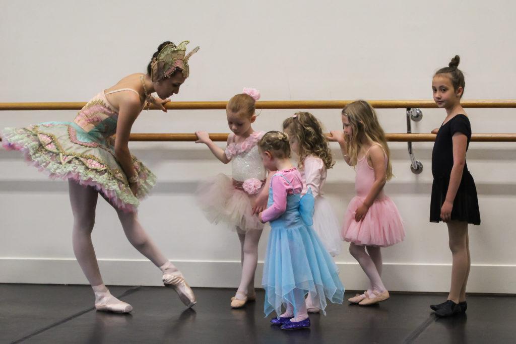 GIVEAWAY: Win tickets to the Australian Ballet's Sleeping Beauty